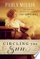 Circling the Sun Pdf/ePub eBook