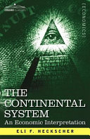 download ebook the continental system pdf epub