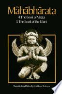 The Mahabharata  Volume 3 Book PDF