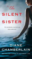 The Silent Sister : life believing that her older...