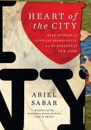 download ebook heart of the city pdf epub