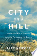 Book City on a Hill
