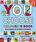 You Choose
