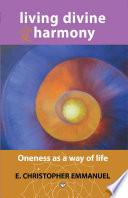 Living Divine Harmony