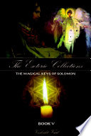 The Esoteric Collections book V