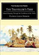 The Traveller's Treee