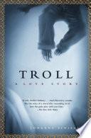Troll Book PDF