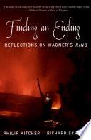 Finding an Ending