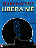 download ebook libera me pdf epub