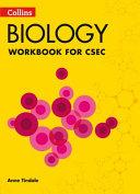 Collins Biology Workbook for Csec