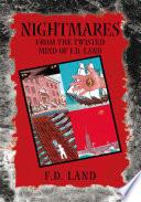 Nightmares Book Ii