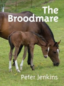 The Broodmare