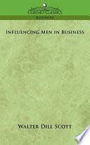 Influencing Men In Business