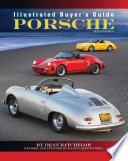 Illustrated Buyer S Guide Porsche