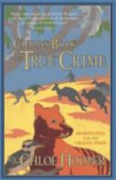 Child S Book of True Crim  Aar