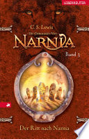 Die Chroniken von Narnia   Der Ritt nach Narnia