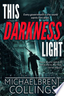 This Darkness Light Pdf/ePub eBook