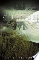 The Seven Winds Of Change book