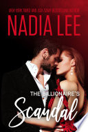 Loving Her Best Friend s Billionaire Brother  Seduced by the Billionaire Book 5