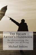 the escape artist s handbook