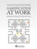 Gamification at Work