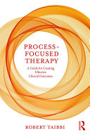 download ebook process-focused therapy pdf epub