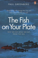 The Fish on Your Plate
