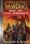 Day of the Dragon: Blizzard Legends