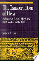 The Transformation of Hera