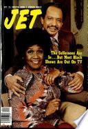 Oct 12, 1978
