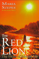 download ebook the red lion pdf epub