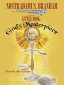 download ebook nostradamus, branham and the little book: pdf epub