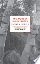 The Wooden Shepherdess