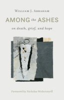Among The Ashes book