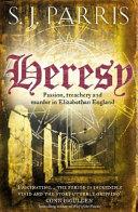 Book Heresy