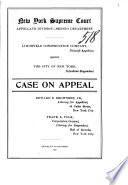 New York Supreme Court Book PDF