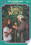 Time of the Witch Book PDF
