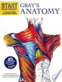Start Exploring  Gray s Anatomy