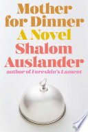 Mother for Dinner Book PDF