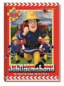Feuerwehrmann Sam Jubil Umsband