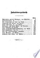 Meyer's Volksbibliothek für Länder-, Völker- und Naturkunde