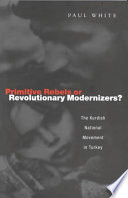 Primitive Rebels Or Revolutionary Modernizers