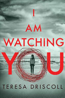 I Am Watching You Pdf/ePub eBook