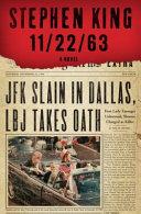 11/23/63-book cover