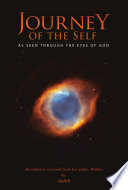 Journey of the Self