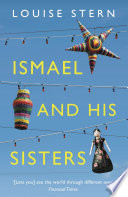 Ismael and His Sisters