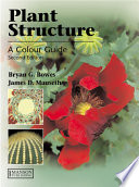 Plant Structure  Second Edition