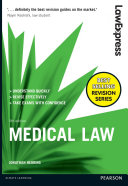Law Express Medical Law