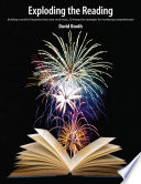 Exploding the Reading