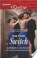 The Twin Switch Book PDF